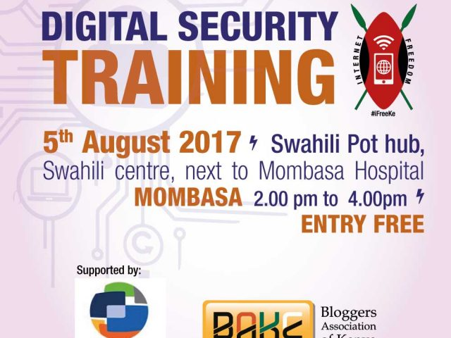 DigitalTrainingMOMBASA1000