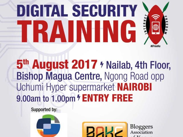 DigitalTrainingNAIROBI1000