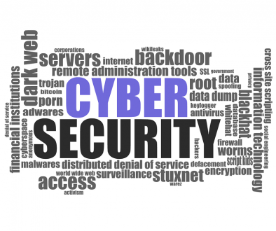 cyber-security-1784985_960_720